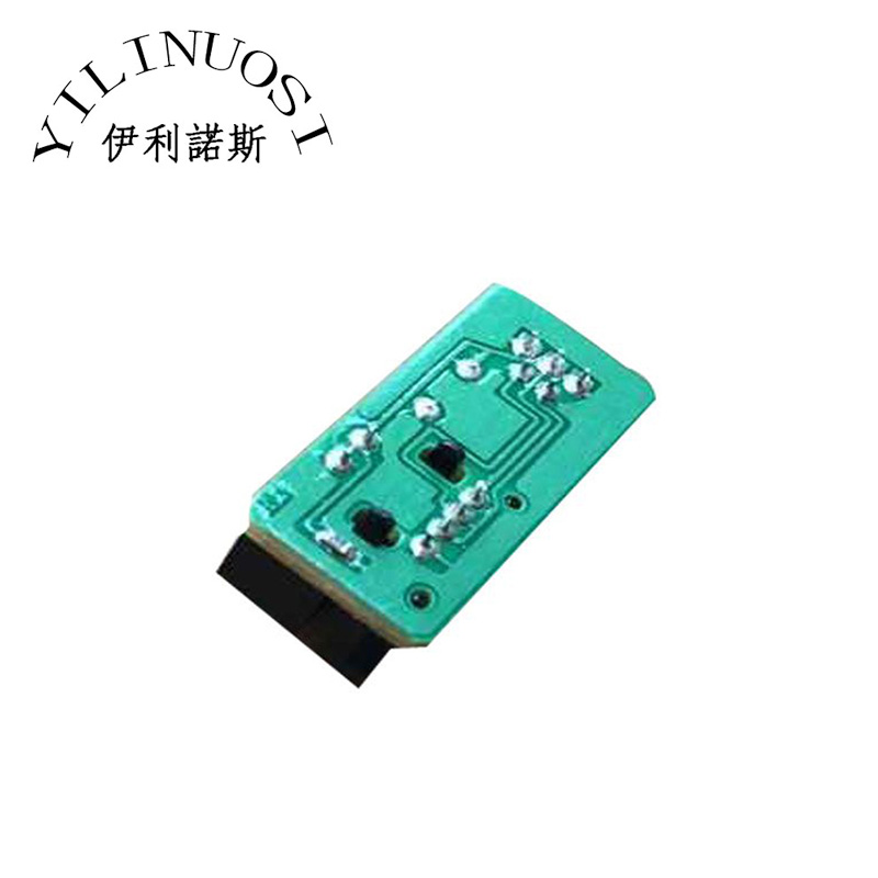 Pro 3800/3800C/3850/3880/3885/3890 Pulley Encoder Sensor--1451565 printer parts stylus pro 3800 3800c 3850 3880 3885 3890 cr sensor printer parts