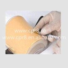 BIX-HL Lntramuscular Lnjection Training Pad, Multifunction Muscle Lnjection Model WBW291