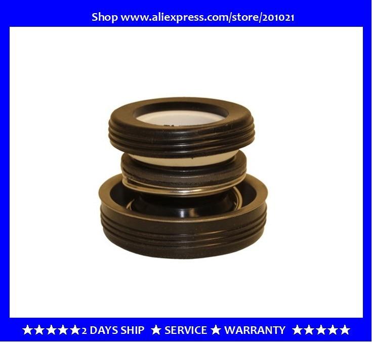Merveilleux Bathtub Pump Mechanical Seal LX TDA  35,DA50,TDA75,TDA100,TDA120,TDA150,TDA200 Spa Tub Pump Seal Kit,fits All Lx  Pump,lp200