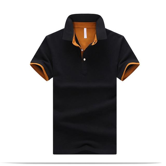 Men T-Shirt Outdoor Fitness Quick Dry T-shirt Outdoor Sportswear Clothes Sports T-shirt Short Sleeve  1