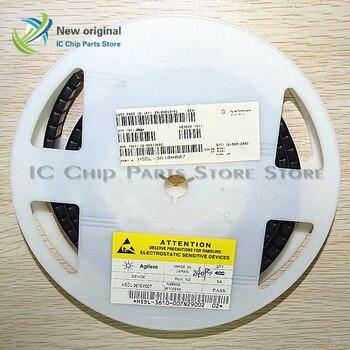 HSDL-3610 #007 Conector 100% Novo E Original Integrado IC Chip