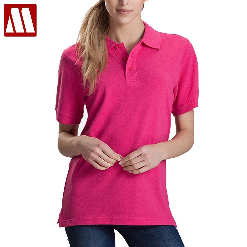 Women Men Unisex Cotton Plain Solid Black Blue Navy Red
