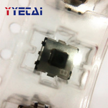 7 way navigation 36v club car wiring diagram buy switch smd and get free shipping on aliexpress com evq wha50k five touch button