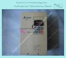 Inverter VFD220F43A 380v 22kw New Original