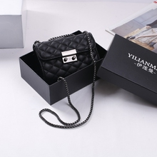 2020 New Fashion Small Mini Bag Women High Quality Casual Female Bag