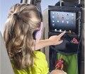 Accesorios del coche del asiento portátil ipad organizador colgante bolsas bebe carro cochecito cochecito cochecito de bebé cesta de almacenamiento titular bolsa de la momia