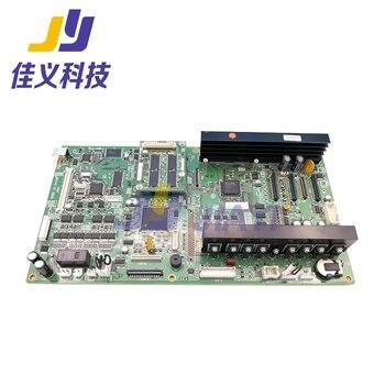 Good Price&Hot Sale!!! Mainboard for Mimaki JV33  Inkjet Printer