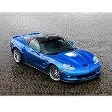 For 2010 Chevrolet Corvette Car Led Interior Lights Auto automotive interior dome lights bulbs for cars 10pc