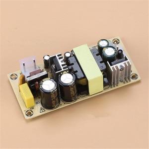 AC-DC 12V3A 24V1.5A 36W Switch