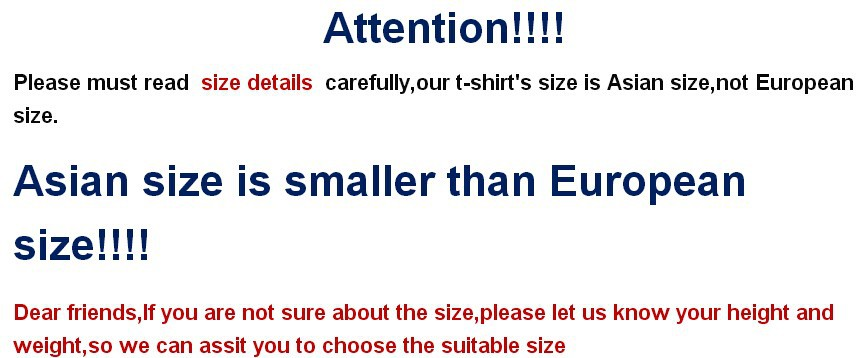 2b67e679a91a A Feudal Fairy Tale T-shirts kawaii Japanese Anime tshirt Manga Shirt Cute  Cartoon Inuyasha Cosplay Tshirt 37171854382 tee 526