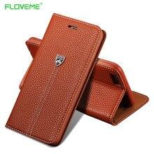 Роскошный брендовый кожаный чехол XD с флипом для iphone 6 4.7'', чехол для iphone 6 Plus 5,5 дюймов с металлическим логотипом YXF04386