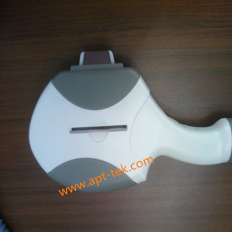 IPL shr handle with 12*30mm&15*50mm opotional for hair removal beauty apparatus