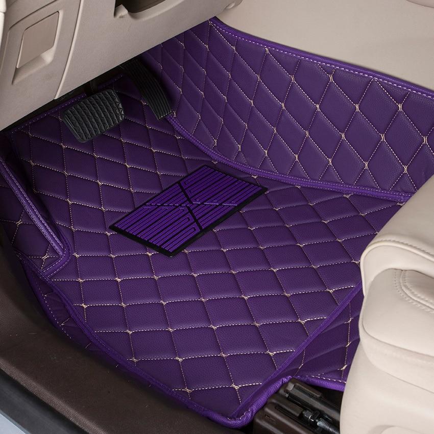 set black s car ebay charcoal mats celica floor oem peice carpet new toyota itm