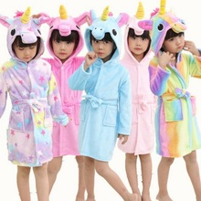 Buy anime bath robe and get free shipping on AliExpress.com d7c11921b