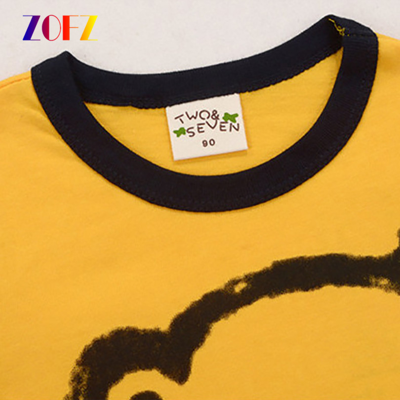 ZOFZ-2017-New-Arrival-Baby-Girls-Clothes-Kids-Cartoon-Long-Sleeve-T-Shirts-Cotton-Boys-Clothing-Cotton-Children-Tee-Shirts-4