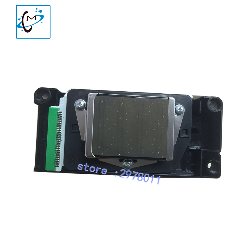 Hot sale  green connector solvent dx5 printhead Mutoh VJ1204 VJ1304 VJ1604  piezo photo  printer dx5 print head 2017 hot sale a4 digital eco solvent printer print on vinyl pvc card