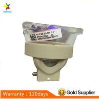 Original bare projector lamp bulb 5J.J8C05.001 / 5J.J8C05.002 for  BENQ SH963