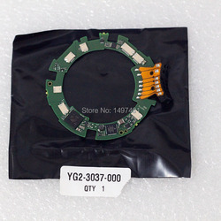 New Main Circuit board motherboard PCB repair parts for Canon EF-S 18-135mm f/3.5-5.6 IS STM Lens