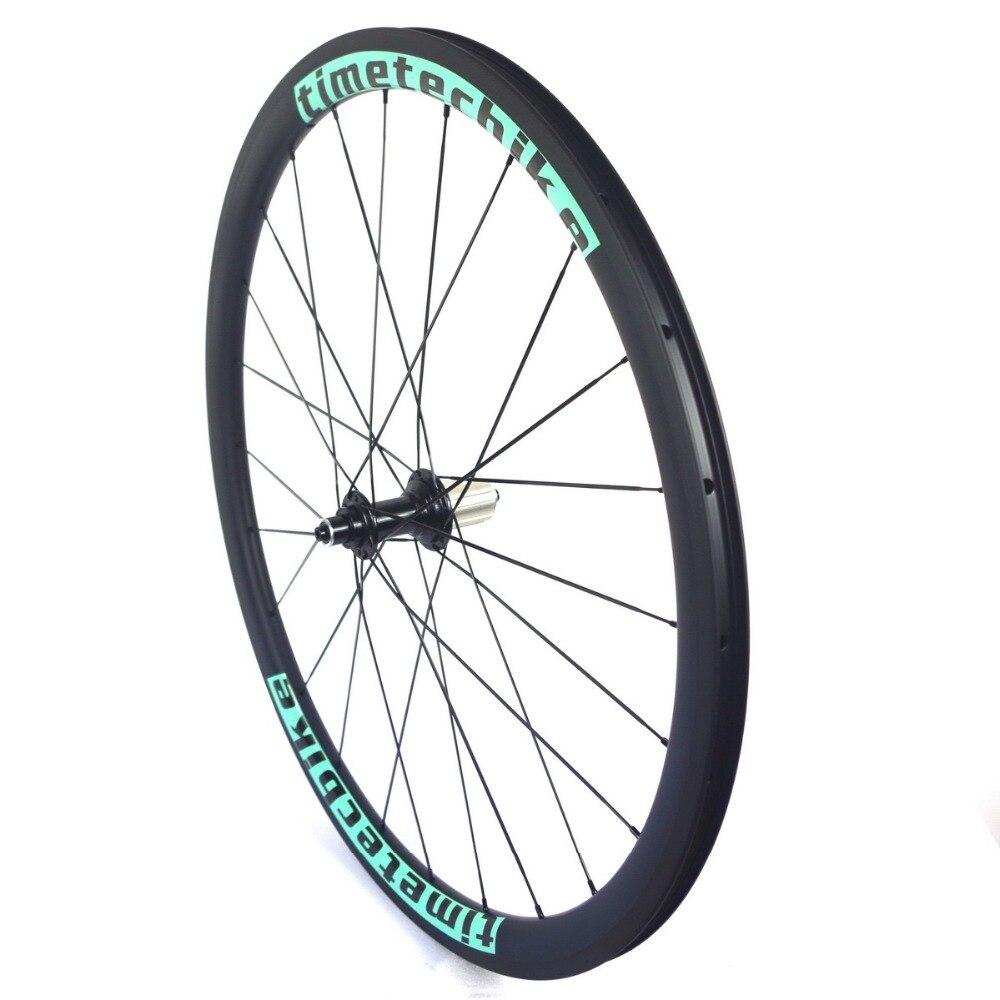 Road bike carbon wheels 38mm 50mm 60mm 88mm carbon bike wheelset clincher wheels carbon road bike