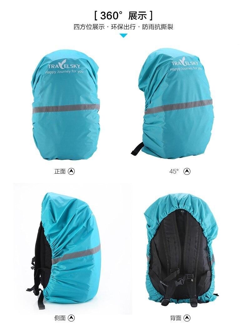 bag case laptop