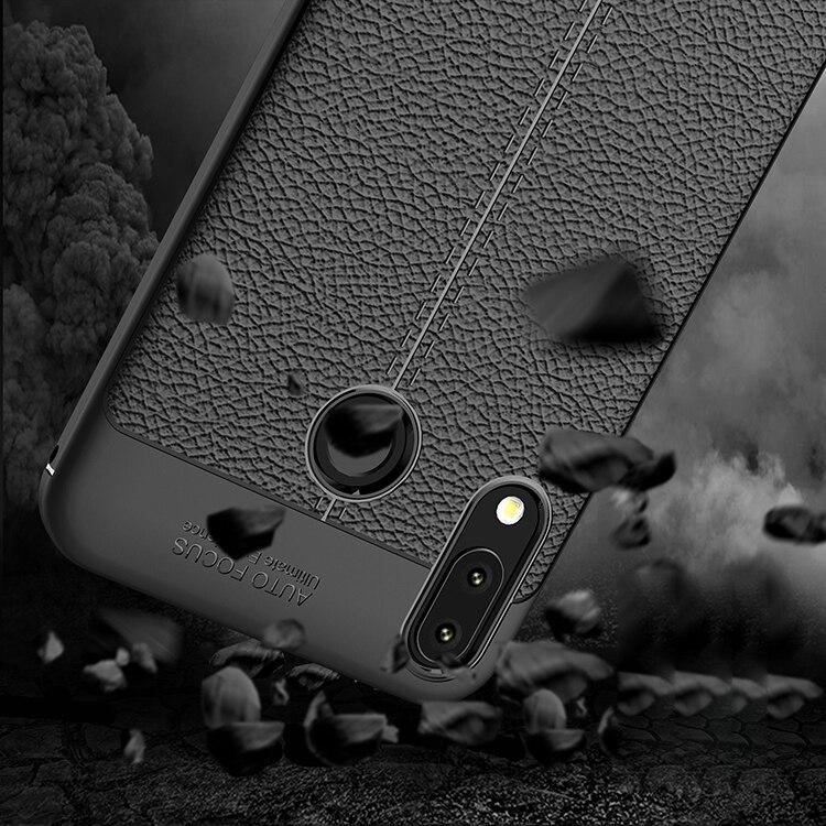 ASUS Zenfone 5z ZS620KL case (13)