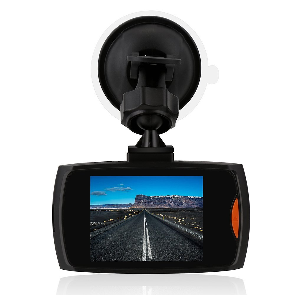 2-2-Inch-G30-H300-Invisible-Car-DVR-90-degree-Wide-Angle-Lens-Night-Vision-Video