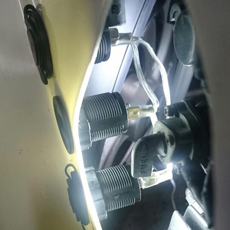 MT-HD15 (3)