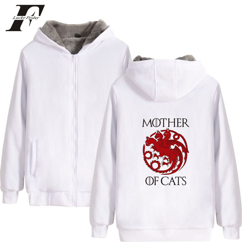 0fc9388e663 Buy anime oversized hoodie and get free shipping on AliExpress.com
