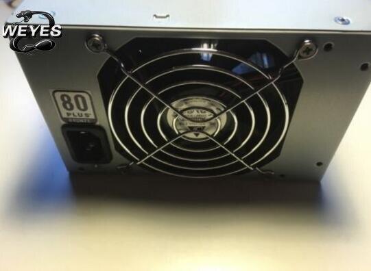 468930-001 480720-001 DPS-475CB-1A for Z400 Workstation 475W ATX Power Supply workstation power supply for dps 450eb c 333053 001 333607 001 450w fully tested