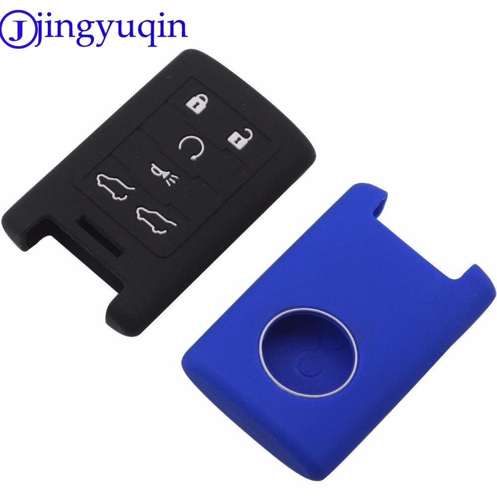 Aliexpress.com : Buy Jingyuqin Replacement 6 Buttons