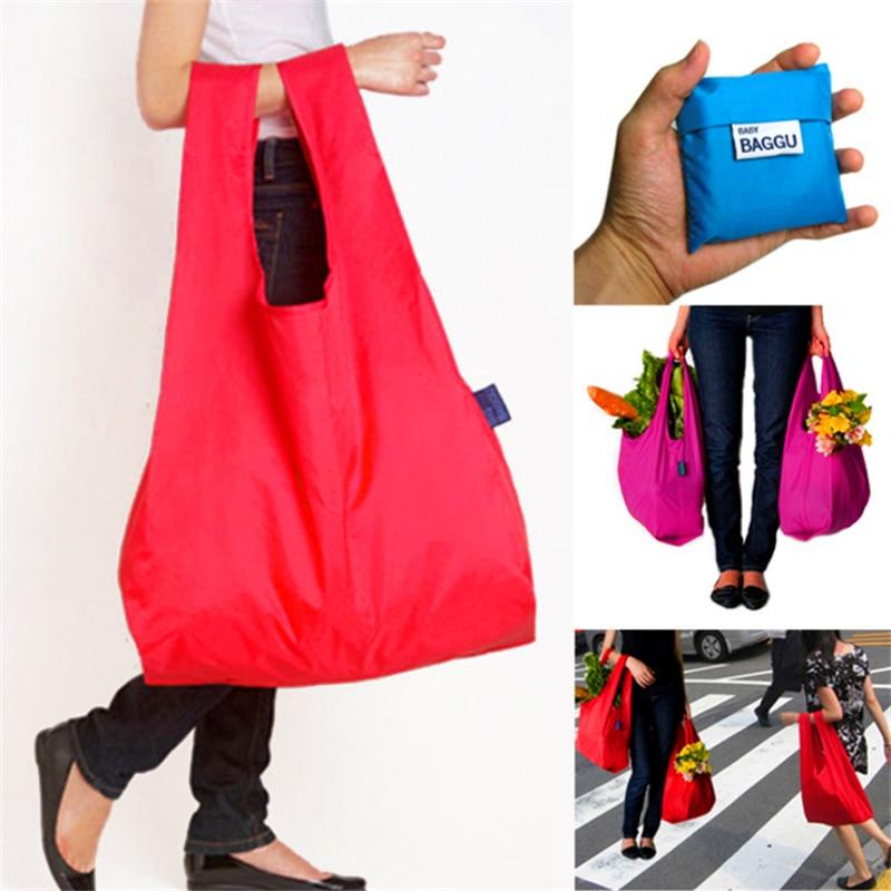 Popular Shopping Bag Set-Buy Cheap Shopping Bag Set lots from ...