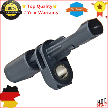 AP01 For Audi A3/Seat Leon SC ST/Skoda Octavia Superb/VW Caddy Golf Sportsvan Caddy ABS Wheel Speed Sensor 2K0927807 WHT003864 image