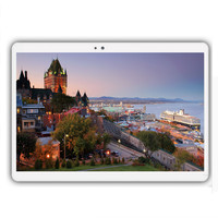 Designed Global 4G LTE Tablet 10 1920x1200 Android 7 0 Tablets PC Tab 10 Inch IPS