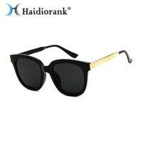 Cat Eye Sunglasses Women Brand Designer 2017 Vintage Retro Mirror Sun Glasses For Women Top Sale Female Luxury Hipster