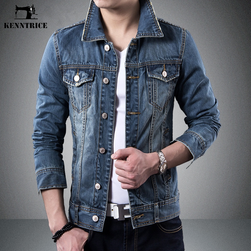 Online Get Cheap Men Denim Jackets No Sleeves -Aliexpress.com ...