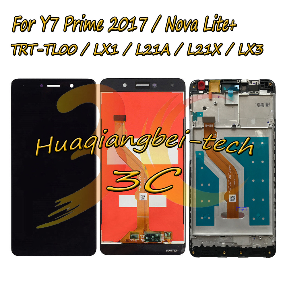 best top y7 nova lite list and get free shipping - jf320l55