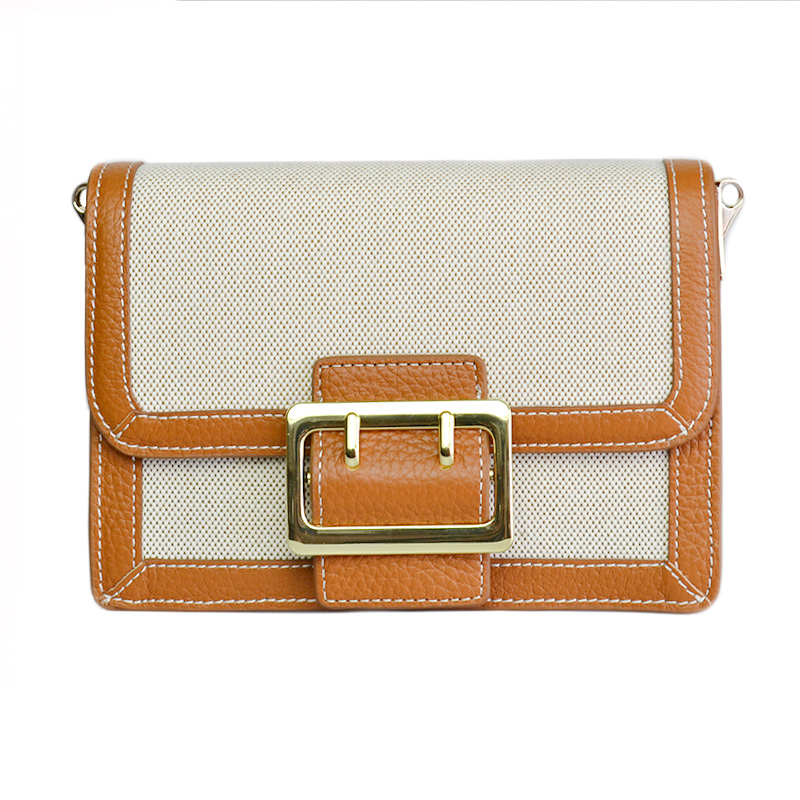 Top Quality Cavas Patchwork Genuine Leather Ladies Messenger Bags Cowhide Shoulder Bags Women Crossbody Bag for Girl Brand WomenTop Quality Cavas Patchwork Genuine Leather Ladies Messenger Bags Cowhide Shoulder Bags Women Crossbody Bag for Girl Brand Women