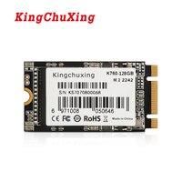 SSD M2 850 EVO 250gb 500gb 1tb Drive SSD 500 Gb M 2 Interface Hard Drive