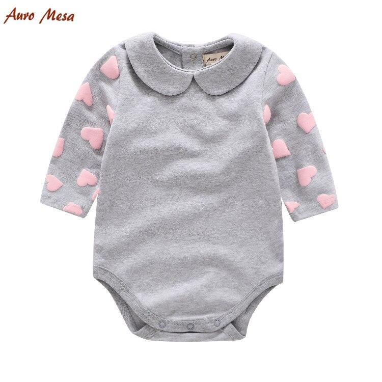 Triple Moon Pentacle1-1 Infant Baby Boys Girls 100/% Organic Cotton Romper Jumpsuit 0-24 Months