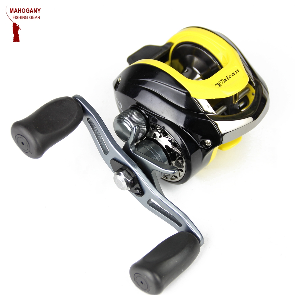 aliexpress : buy best baitcasting reel right hand brake, Fishing Reels