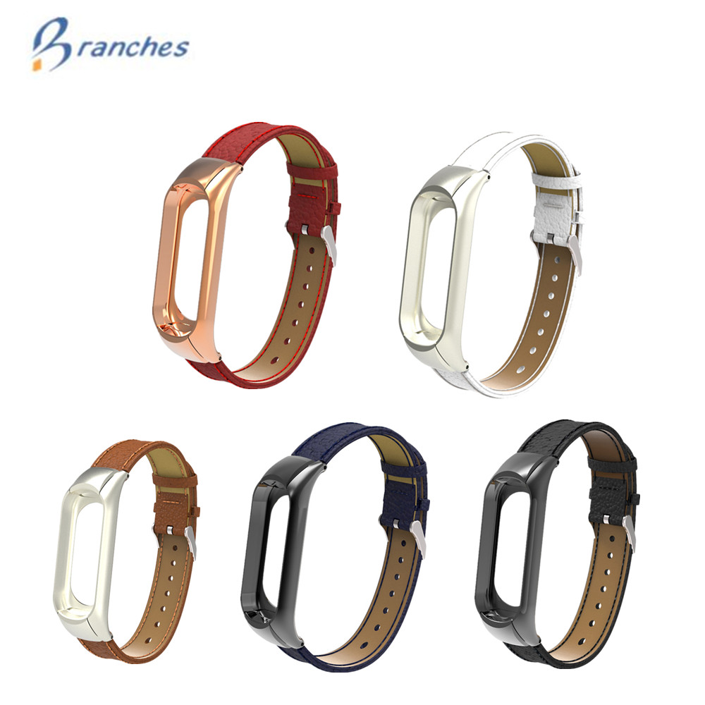 latest mi band 3 strap Microfiber miband 3 change belt smart accessories millet bracelet sports strap for Xiaomi Mi Band3