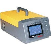 NHA 506 автомобильной 5 выхлопных газов газа HC CO CO2 O2 без автомобильных выхлопных газов анализатор
