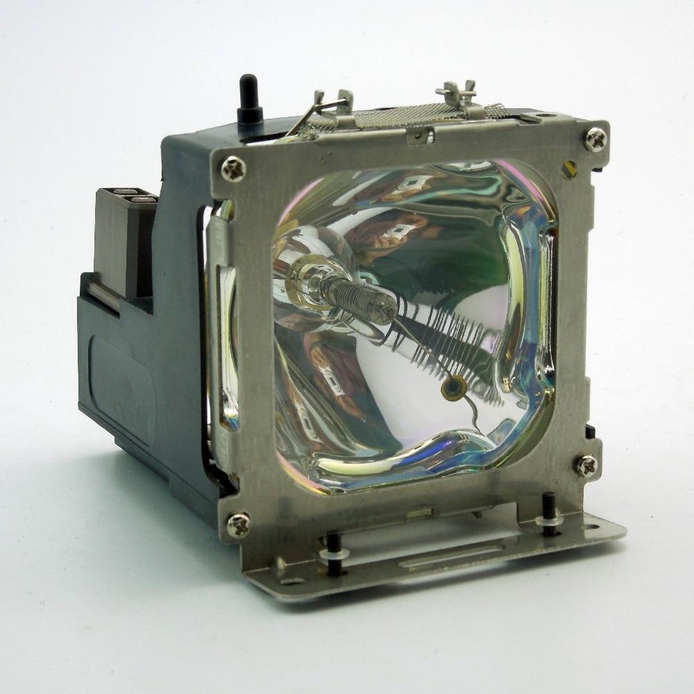 High quality Projector lamp PRJ-RLC-002 for VIEWSONIC PJ1065-2 with Japan phoenix original lamp burner compatible projector lamp for viewsonic rlu 190 03a lp860 2 pj1060 pj1060 2 pj1060d pj860 pj860 2
