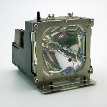High quality Projector lamp PRJ-RLC-002 for VIEWSONIC PJ1065-2 with Japan phoenix original lamp burner