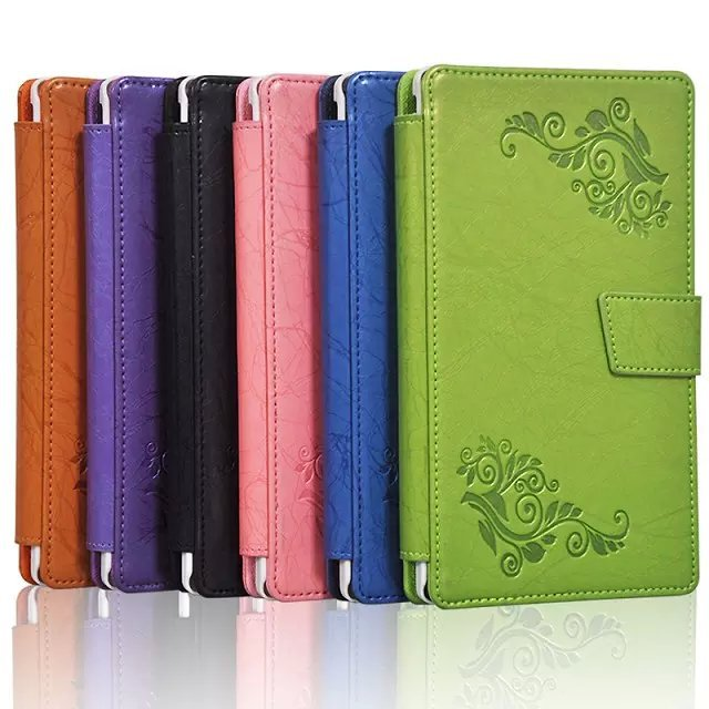 san francisco 2ad5f b09ea US $169.89 |30PCS For Lenovo Tab 2 A7 30TC Tablet PC Customized PU Leather  Case Printed Flower With Back Cover-in Tablets & e-Books Case from Computer  ...