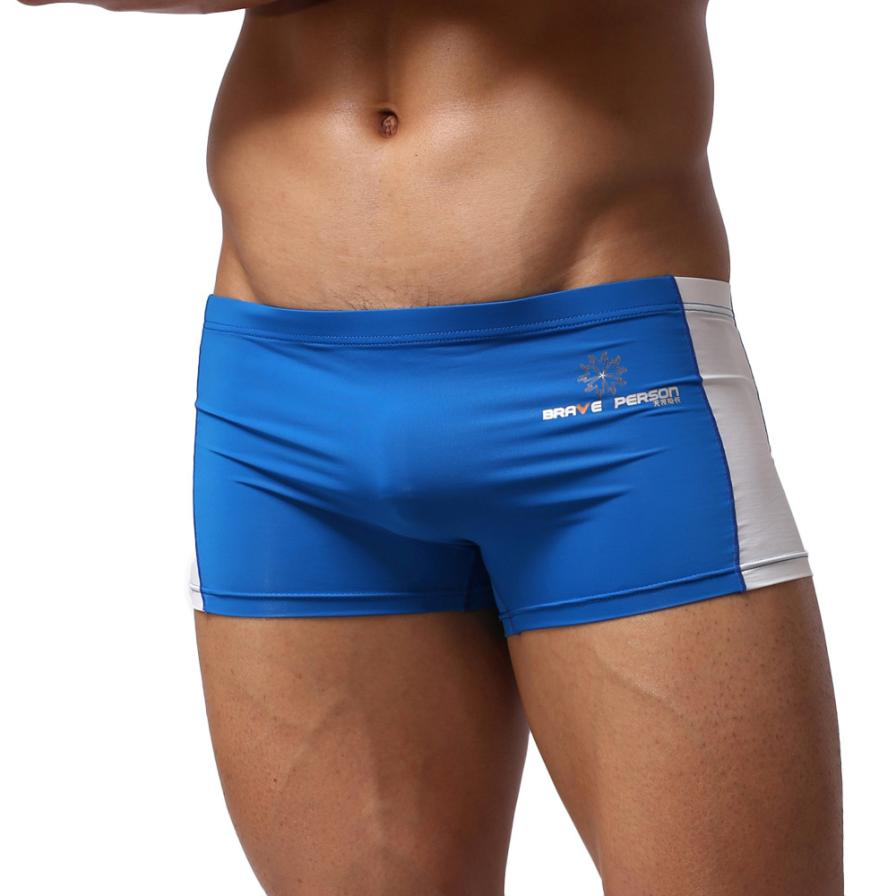 2017 Ladies High Waisted Bikini Tankini Bottoms Swim Briefs Swimming Pants Bathing Youthful Own Store