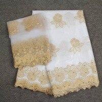 Африканский Базен Riche Ткань Нигерии Ткань качество Getzner Африканской Гвинеи ткани парчи сделано в Китае заводская цена идеально 35