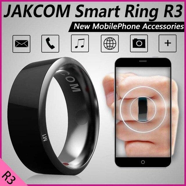 Jakcom r3 inteligente anillo nuevo producto de amplificador de auriculares como amplificador bluetooth amplificador usb asio