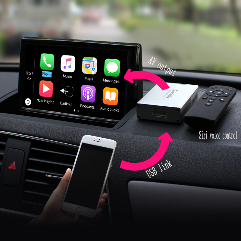 steering wheel android apple phone carlink radio carplay. Black Bedroom Furniture Sets. Home Design Ideas