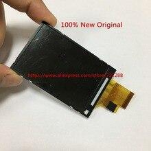ชิ้นส่วนซ่อมสำหรับ Panasonic Lumix FZ1000 DMC FZ1000 หน้าจอ Lcd SYP0028 ใหม่เดิม